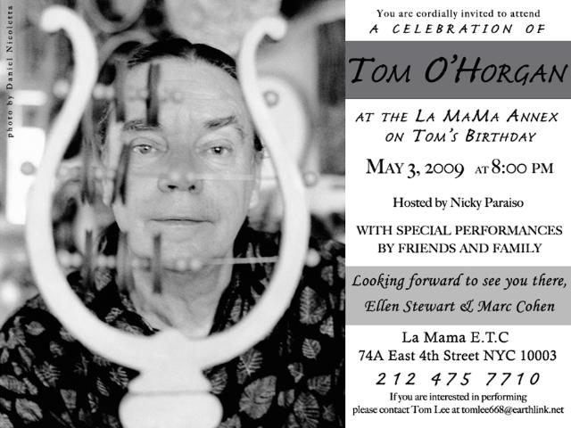 tomo-invite3