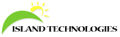 Island Technologies - Computer Consulting and Website Producers