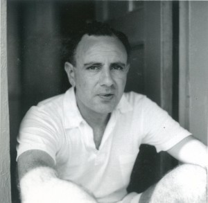 007 Alfredo De La Vega