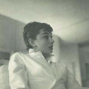 009B Audrey Hepburn 4