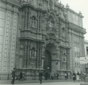 013 copy 6 Cathedral in Peru