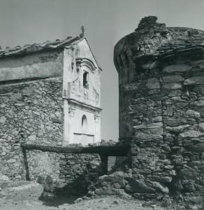 Corsica mb photo copy 2