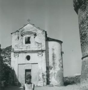 Corsica mb photo copy