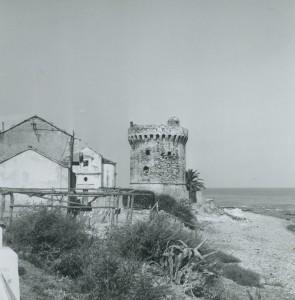 Corsica mb photo copy 3