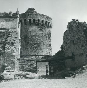 Corsica mb photo copy 4