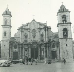 Dominican republic 1 copy 4