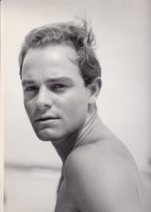 Luis Estevez