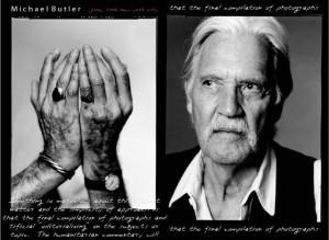 Michael Butler - 06