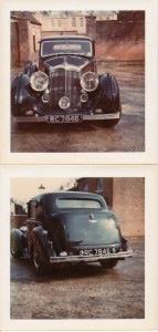 Michaels-1936-Bentley1-143x300