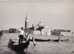 Michael's Photography Venice