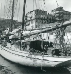 corsica 2 mb photos copy