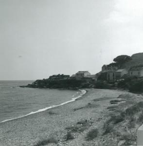 corsica 2 mb photos copy 4