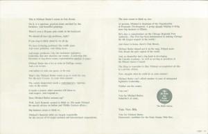 talisman pamphlet - 2