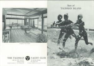 talisman pamphlet - 3
