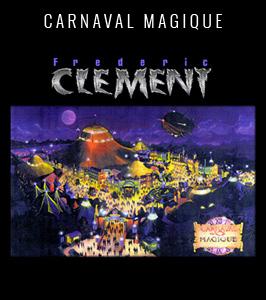 clement2