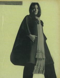 Minnie Kushing - 13