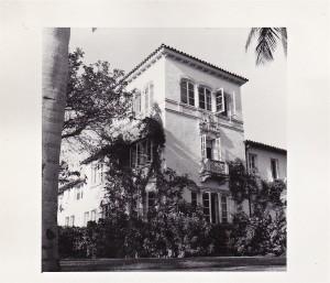 Palm-Beach-Home1-300x257
