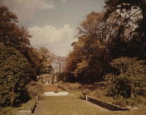 Warfield, England - 2