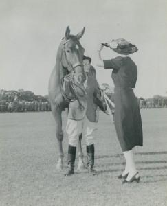 US Olympic Equestrian Trials - 04