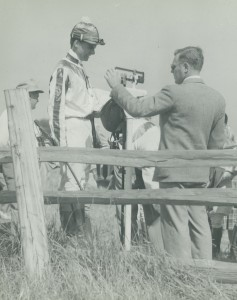 US Olympic Equestrian Trials - 05