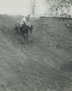 US Olympic Equestrian Trials - 06