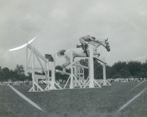 US Olympic Equestrian Trials - 13