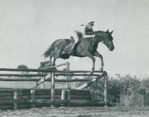 US Olympic Equestrian Trials - 16