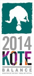 KOTE2014-Balance-Green-V