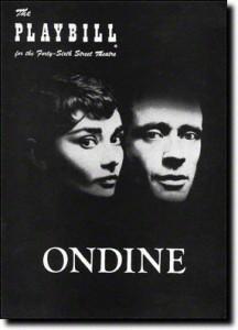 Ondine-Playbill-02-54