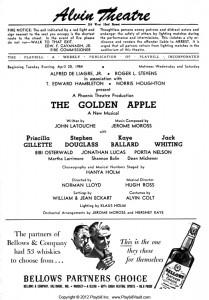 The-Golden-Apple-04-54-1