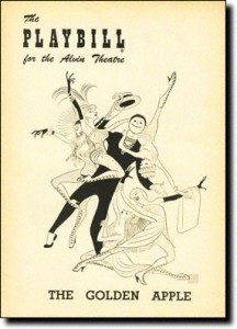 The-Golden-Apple-Playbill-04-54