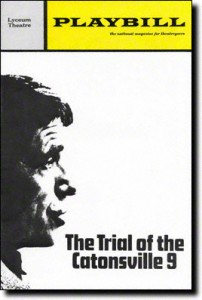The-Trial-of-the-Cantonsville-Nine-Playbill-06-71