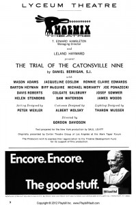 The-Trial-of-the-Catonsville-Nine-06-71-1