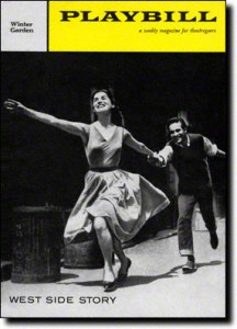 West-Side-Story-Playbill-02-59