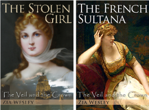 bookcoverimages