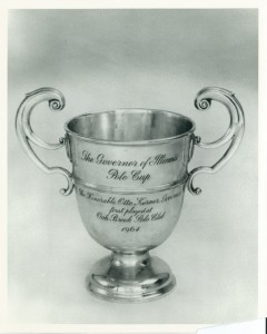Governor's Cup