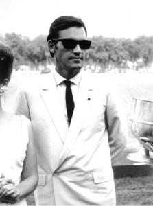 MICHAEL 1966_polo_