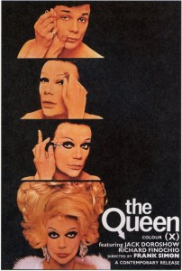 the-queen-movie-poster-1968-1020196301